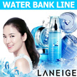 ★★ Water Bank Line+FREE GIFT / Sleeping Mask / Firming Sleeping / Essence / Gel Cream /Soothing Mask