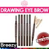 BREEZY ★ Buy 1 Get 1 FREE! [Etude House] Drawing Eye Brow / Eye Makeup / Eye liner / Eye Make up