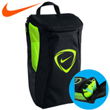 [BEST PRICE]NIKE SHOES BAG VEXTORE|MATERIAL DINNIR|CLEARANCE SALE