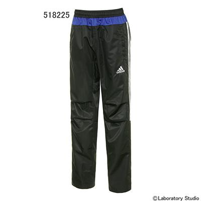 アディダス (adidas) M ラグビー ピステパンツ KBX20 [分類:ラグビー トライアルパンツ・ピステパンツ] 送料無料の画像