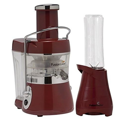 Buy Fusion Juicer Kitchen Dining Cook S Tools Gadgets Direct From Usa Jason Vale Fusion Juicer