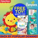 [PnG]【TOY DEAL!】Pampers Premium Care Japan Stock | Baby Dry Pants From Japan | Baby Dry Tapes in PH
