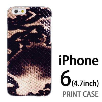 iPhone6 (4.7インチ) 用『No2 24』特殊印刷ケース【 iphone6 iphone アイフォン アイフォン6 au docomo softbank Apple ケース プリント カバー スマホケース スマホカバー 】の画像