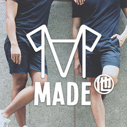 NEWLY LAUNCHED! Ready Stock! Fast Shipping! On Sale!!! Mens Fitting Chino Shorts! Trendy and Stylish