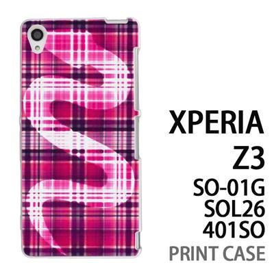XPERIA Z3 SO-01G SOL26 401SO 用『No2 93』特殊印刷ケース【 xperia z3 so01g so-01g SO01G sol26 401so docomo au softbank エクスペリア エクスペリアz3 ケース プリント カバー スマホケース スマホカバー】の画像