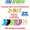 ★CNY SPECIAL★ 1 PAIR $30★ 2 PAIRS $48.88★ HUAT AH!★ [MADE IN USA] ★Zensah Compression Arm Sleeves★ Golfers★ Tennis★ Cycling★ Running★ Unisex★Fast Delivery★ Basketball★ Football★ Singapore Seller★