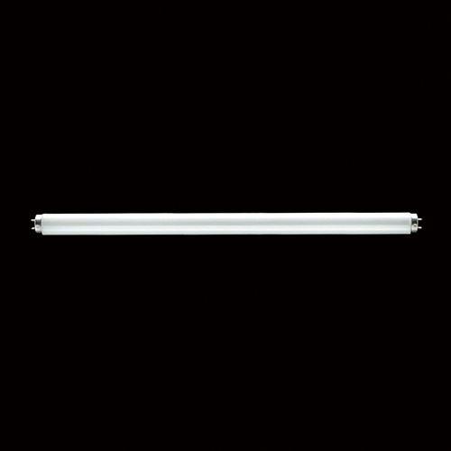 【クリックで詳細表示】山田照明 直管蛍光灯[ハイライト・白色] FL-20SS EX-N/18 00002987