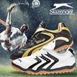 [SLAZENGER]Slazenger original foot volleyball shoes/high quality/foot volleybal/slazenger original