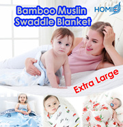 Towel/Blanket/Swaddle *16/7/17 updated *Bamboo Muslin Swaddle *High quality Baby swaddle