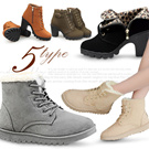 New arrival/winter boots/Fur boots/Women boots/snow boots/mens boots/unisex boots