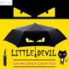 Nano Pocket Umbrella/Shelter Bay Umbrella/Susanny Magic Blossom Flowers umbrella with black coating/Cute Umbrella with UV protection/7 colours