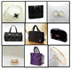 [ORTE] Crazy Pricing ★ Wide Selection of Bags and Jewellery ★ Cosmetic Pouch ★ Wallets ★ Hand bags ★ Travel Pouch ★ Ear Rings ★ Necklace ★ Bracelet ★ Local Delivery