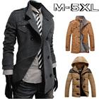 2015 Men winter jacket coat / down jacket / winter jacket/ coat / jacket windbreaker / baby jacket / leather jacket  / ladies winter jacket / Cotton Jacket / winter coat
