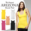 6rd RE-STOK ITEM !!★ Add COLOR L.A style ARIZONA TODAY PROMOTION! Hurry UP!★High quality Tank top /T-shirt/inner wear/home wear1 for premium quality tops