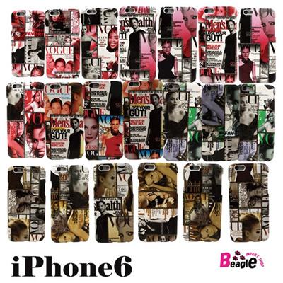 レビュー記入で保護フィルムプレゼント!! iPhone6/iPhone6S カバー【メール便送料無料】iPhone6/iPhone6S ケース ハードケース 007【ケ-ス/カバ-/cover】【アイフォン/スマートフォン/スマホケース/スマホカバー】IPH-06-93の画像