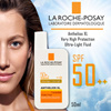 La Roche-Posay Anthelios XL Very High Protection Ultra-Light Fluid SPF50+ 50ml
