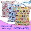 Wet bag*27/03/2017* UPDATED Baby waterproof diaper wet bag / swimming bag wetbag/