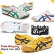★DO NOT MISS THIS CRAZY BIG DEAL★Only today price★Restock mexico66★SUPER SALE★ [ONITSUKA TIGER]★★NEW★/free shipping 100%AUTHENTIC