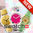*Swatch Series *NEW* Authentic Gents And Ladies Collection! 1 Year Warranty Free Shipping!