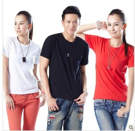 【クリックでお店のこの商品のページへ】Obey supreme YMCMB Mens Icon Basic T-Shirt AUTHENTIC - Mix Color オベイ至高YMCMBアイコンメンズベーシックTシャツAUTHENTIC