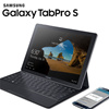Latest Samsung Galaxy Tab Pro S / Brand New Sealed Set / 100% Authentic Local Set / 1 Year Warranty by Samsung Singapore