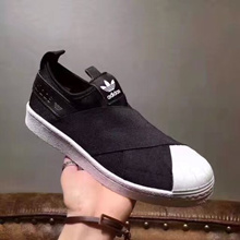 ★BIG SALE!!★Today only Lowest Price [ADIDA S] ★ADIDA S SUPERSTAR / new color! / best seller /shoes/men/women .Women shoes★Sports Shoes★winter boots★Men Shoes★Toning