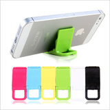 Hot Sales SmartPhone L-Shape Stand Buy 4 Free 1 Most Cheaper Price in Malaysia
