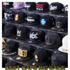 ❤Big sale❤Fast shipping/baseball cap★Snapback Cap★Baseball CapsBucket hat★Korean Style CAP★ Premium