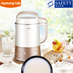 Joyoung Soymilk Maker / Soy Bean / Multifunction / Soybean