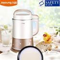 Joyoung Soymilk Maker / Soy Bean / Multifunction / Soybean
