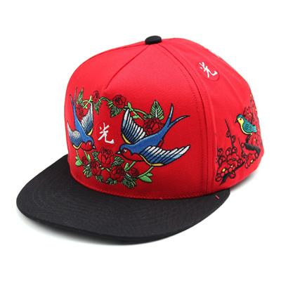 韓国のファッションのスナップバック01/100%実物写真/セレブが愛用する大人気のキャップ/ bigbang/G-Dragon/hiphop/帽子ヒップホップ帽平に沿ってhiphopヒップホップの帽子スタッズ付きの画像