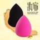 Makeup Blender 親水性化粧品のスポンジ | Spruce up your Beauty Regime |