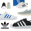 ★NEW MODEL DESIGN!★BIG SALE!!★Today only Lowest Price★KIDS model add★  [ADIDAS] ★ADIDAS SUPERSTAR / new color! / best seller /shoes/men/women
