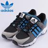 Adidas Originals アディダスオリジナルス EQUIPMENT RUNNING SUPPORT エキップメント ランニング サポート/CORE BLACK/SOLAR BLUE2 S14/CH SOLID/ GREY/S79131