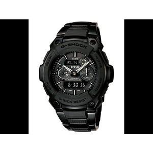 【クリックで詳細表示】ジーショックカシオ CASIO Gショック G-SHOCK MT-G 腕時計 MTG-1500B-1A1JF★カシオ CASIO Gショック G-SHOCK MT-G 腕