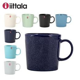 イッタラ iittala ティーマ マグカップ 300mL 北欧 TEEMA MUG フィンランド マグ 食器