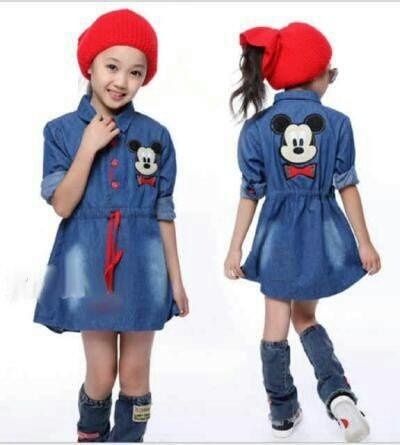 503078734.g_400 w st_g buy baju anak perempuan deals for only rp72 000 instead of rp77 500,Baju Anak Anak 6 Tahun