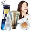 ★A.H.C BEST★AHC PRIVATE PREMIUM EYE CREAM 30ml/ Capture Ampoule 50ml/Aesthetic Gold Manicure Face Pack 30ml /mask pack