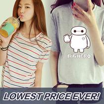 これまでに★最低価格!★工場直接販売!半袖 Tシャツ シャツ ベーシックT レディース 女性のTシャツ