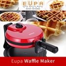 [Eupa] Eupa Waffle Maker EKW-915WS waffle toaster maker kitchen cooker home baking bread pan