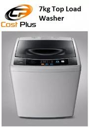 washing machine offers in sri lanka