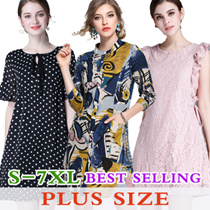 GROUP BUY BIG PROMO new update $5.7 PLUS SIZE collection high quality best price New