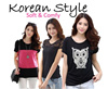 ☆ 25/4 Best Selling ☆  Sleeveless / Lace /  Long Sleeve / Knitted / T-shirt / Dress