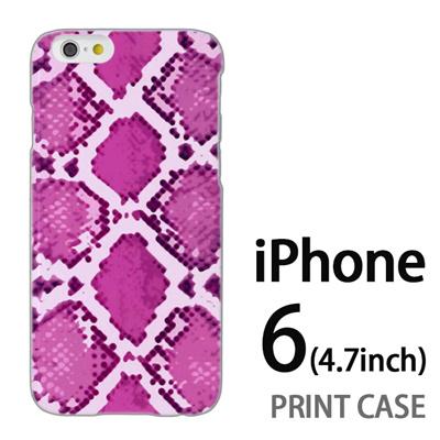 iPhone6 (4.7インチ) 用『No2 62』特殊印刷ケース【 iphone6 iphone アイフォン アイフォン6 au docomo softbank Apple ケース プリント カバー スマホケース スマホカバー 】の画像