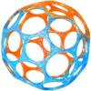 パパジーノ オーボール ミニ ジェリー ブルー/オレンジ E359334H