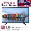 LG 32LH570D 32inch SMART LED TV