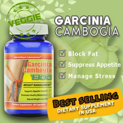Coleus forskohlii 125 mg - 20 forskolin