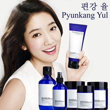 🌟DONT MISS OUT $19.90 HOT SALE! 🌟 NEW LATEST IN KOREA🌟PYUNKANG YUL🌟Professional Skin Care