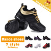 ☆Sports Shoes◆Fitness Dance Shoes for Women◆Healthy Life Shoes/ Sneakers-7 styles