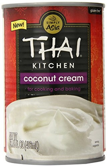 Thai Kitchen Coconut Milk qoo10 - 「thai kitchen」- brand search results (by popularity